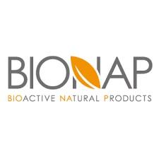 bionap