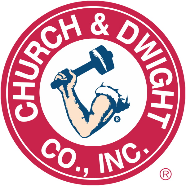 churchdwight